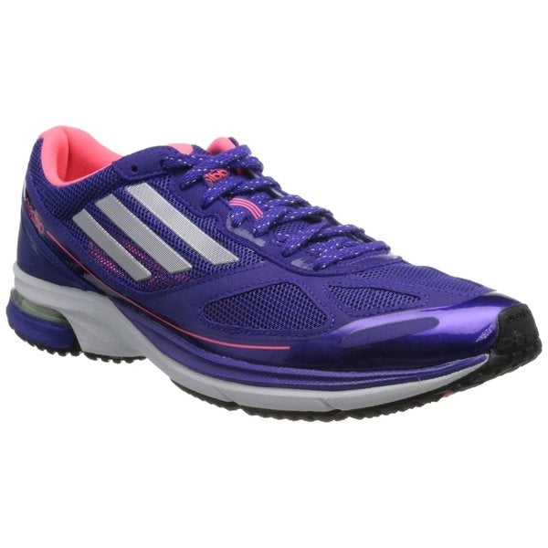 Adidas Women's Adizero Boston 4 Running Shoe