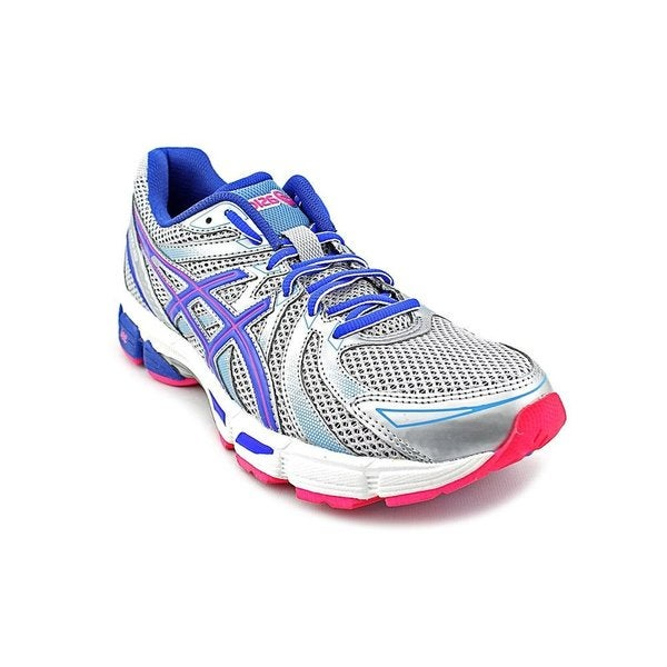 Asics Women's Gel-Exalt Running Shoes