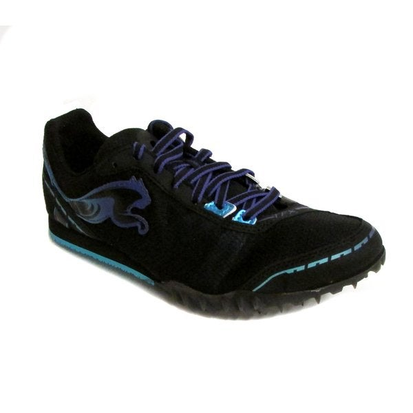 Puma Women's TFX Distance V4 Track Shoes