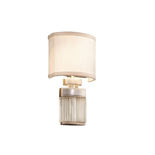 Corbett Lighting Small Talk 2-light Wall Sconce