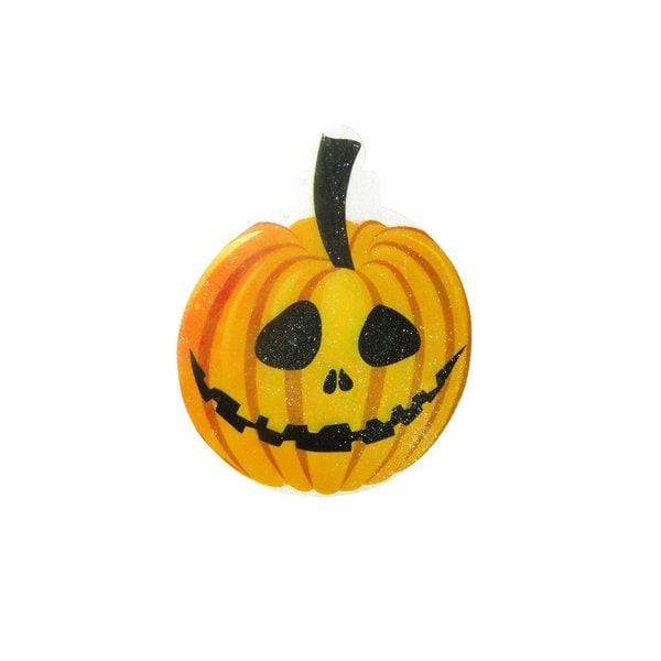 Indoor Hanging Halloween Decor ALP-DEM142S