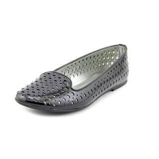 Style & Co Women's 'Blidge' Patent Casual Shoes