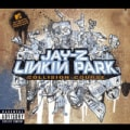 Linkin Park - Collision Course (Parental Advisory)