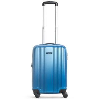 Calpak 'Torrino II' 20-inch Lightweight Expandable Carry-on Hardside Suitcase
