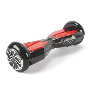 2 Wheel Electric Self Balancing Scooter with Samsung Lithium-Ion Battery