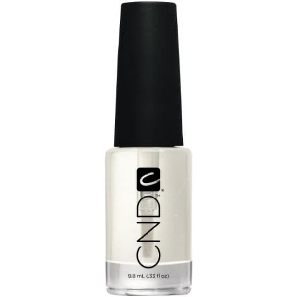 CND Speedy Daily Defense Top Coat