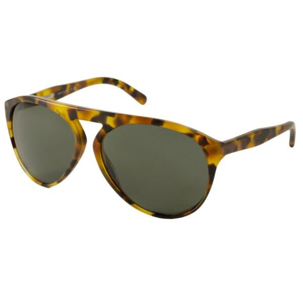 Polo Ralph Lauren PH4056P Men's Aviator Sunglasses