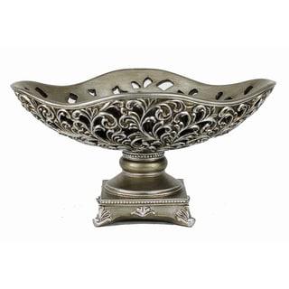 D'Lusso Designs Lucrezia Large Bowl