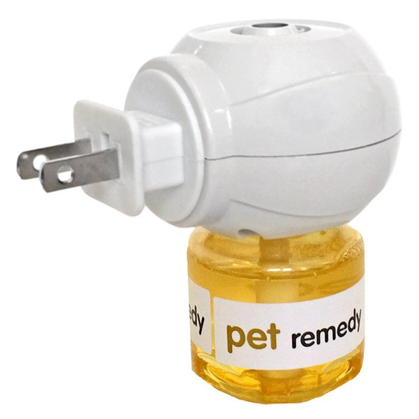 Pet Remedy Diffuser