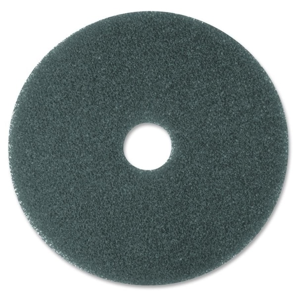 3M Blue Cleaner Pad 5300 - 5/CT