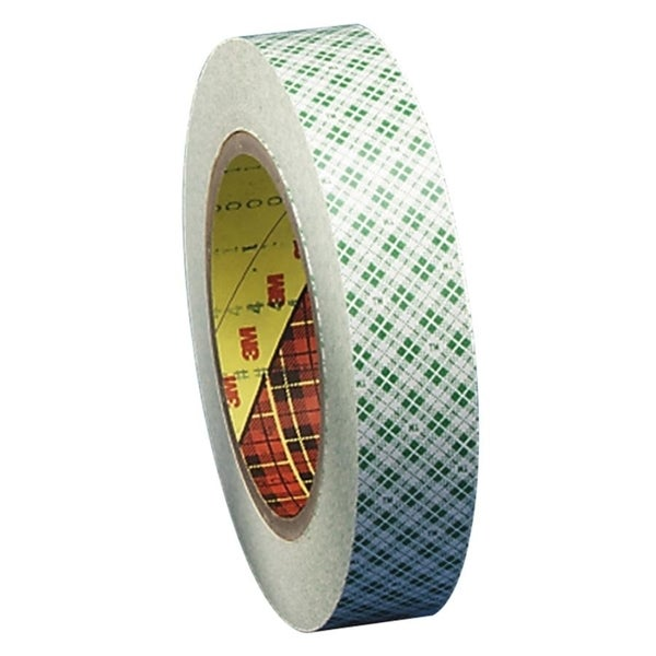 Scotch Double Coated Paper Tape - 1/RL