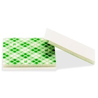 3M 4026 Double Coated Tape Squares - 1000/CT