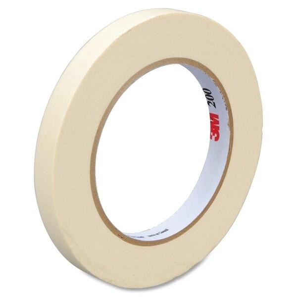 3M 200 Paper Tape - 72/CT