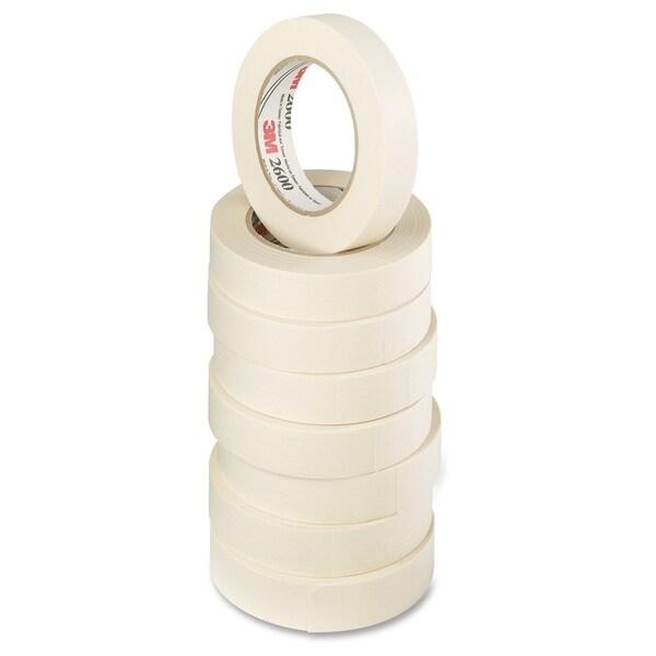 Highland Masking Tape - 1/RL