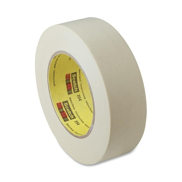 Scotch General Purpose Masking Tape - 1/RL
