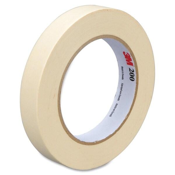 3M 200 Paper Tape - 48/CT