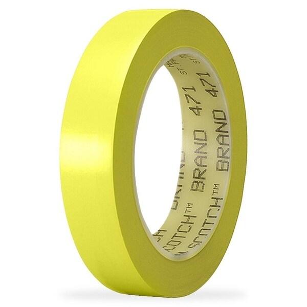 3M Marking Tape - 1/RL