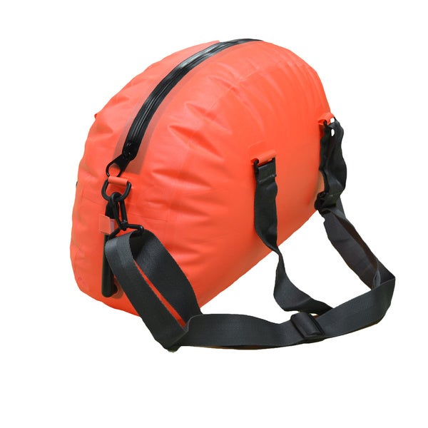 MacGyver Waterproof Bag