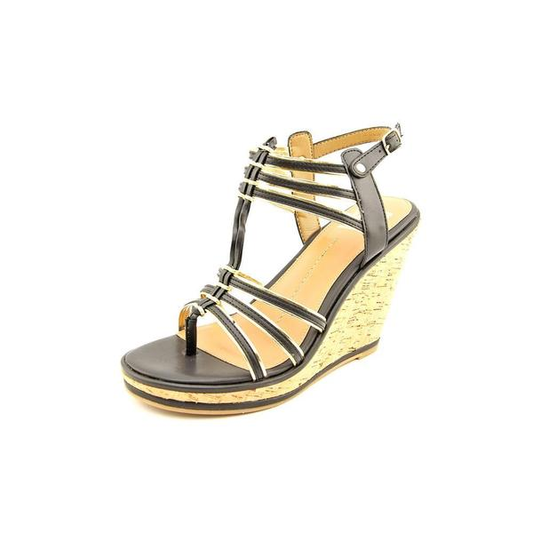 DV By Dolce Vita Women's 'Tenley' Faux Leather Sandals