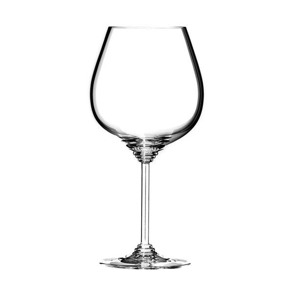 Riedel 644807 Wine Series Pinot Noir Glass (Set of 2) 16866949