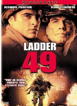 Ladder 49 (DVD)