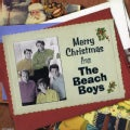Beach Boys - Merry Christmas from the Beach Boys