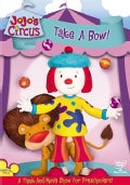 Jojo's Circus: Take a Bow! (DVD)