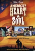 America's Heart And Soul (DVD)