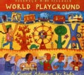 Various - World Playground