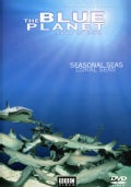 Blue Planet Seas of Life - Part 3 (DVD)