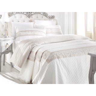 Bedspreads & Coverlets