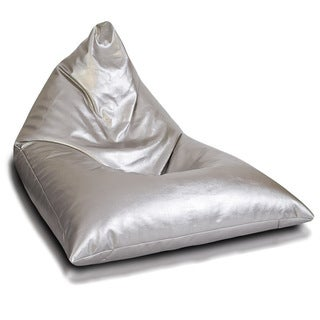 Lazy Delux Large Bean Bag Chair