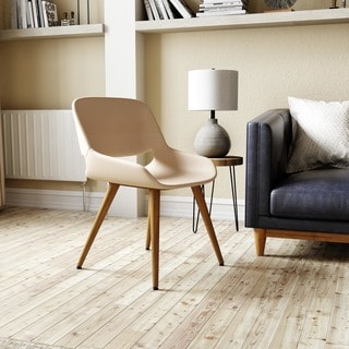 Shane Leisure Chair