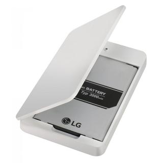 OEM LG G4 Power Charger Pack - 3000 mAh Battery BL-51YF + Charging Cradle