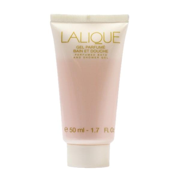 Lalique 1.7-ounce Shower Gel