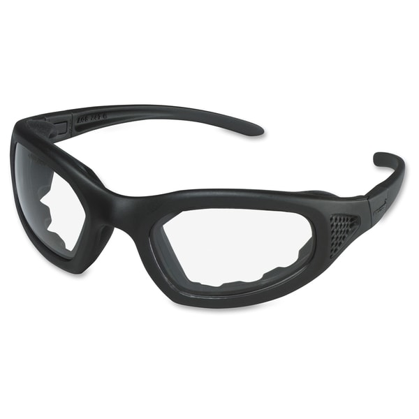 3M Maxim 2X2 Safety Goggles - 1/EA