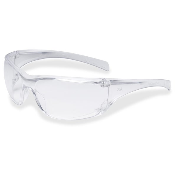 3M Virtua AP Safety Glasses - 20/CT