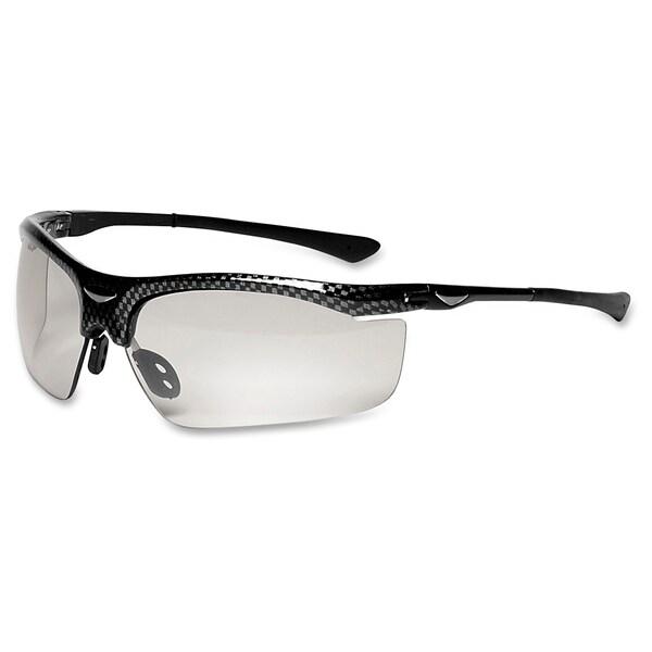 3M SmartLens Transitioning Protective Eyewear - 1/EA