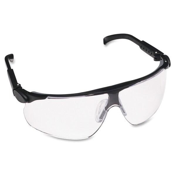 3M Maxim Lightweight Protective Eyewear - 1/EA