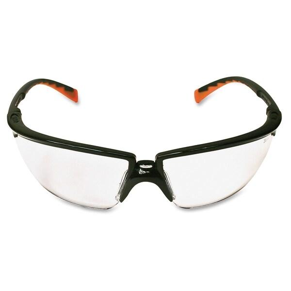 3M Privo Unisex Protective Eyewear - 1/EA
