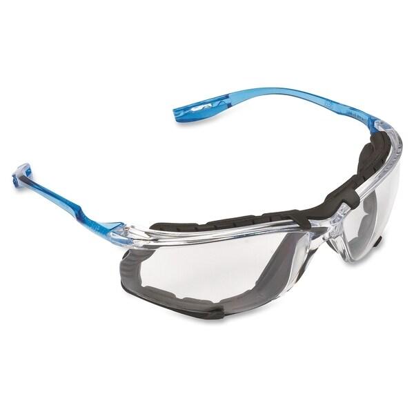 3M Virtua CCS Protective Eyewear - 1/EA