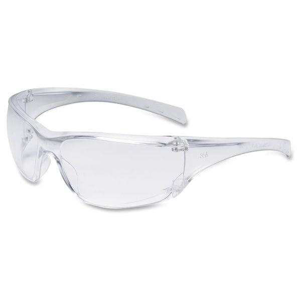 3M Virtua AP Protective Eyewear - 1/EA