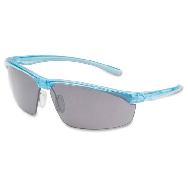3M Refine Protective Eyewear - 1/EA