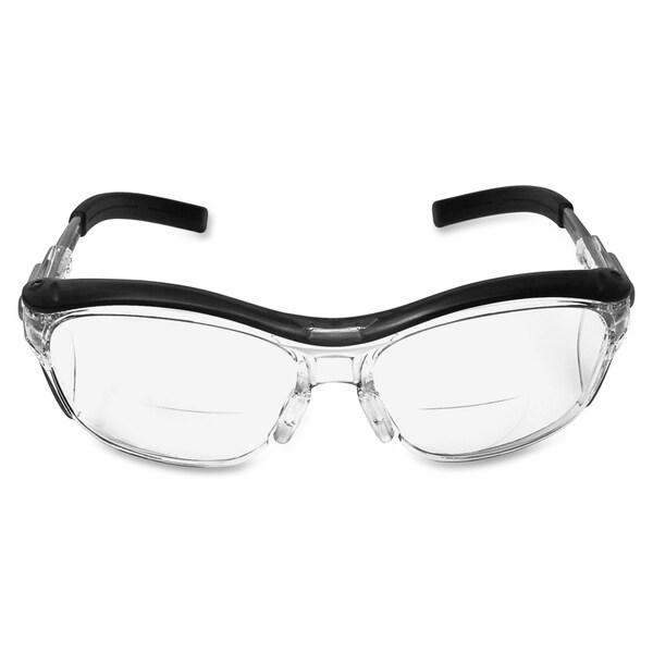 3M Nuvo Protective Reader Eyewear - 1/EA