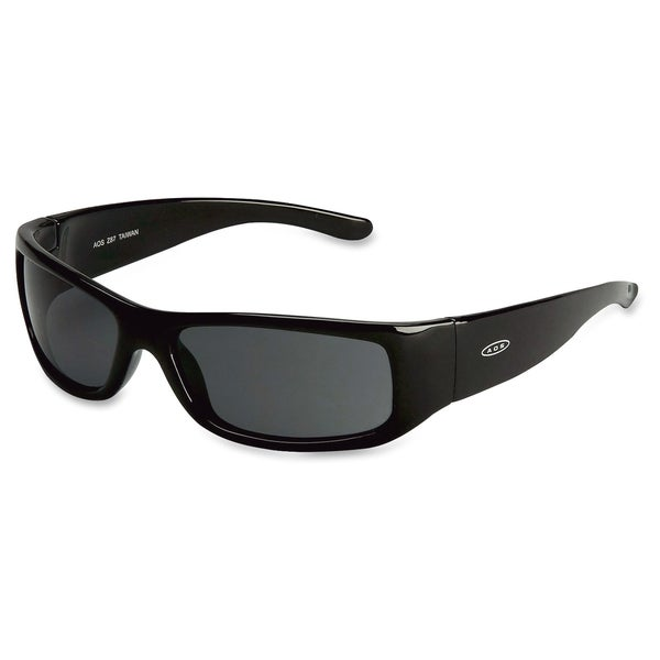 3M Moon Dawg Safety Glasses - 1/EA