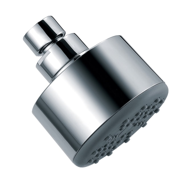 Dawn Single Function Showerhead