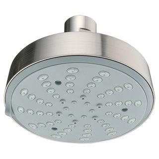 Dawn® Multifunction Showerhead