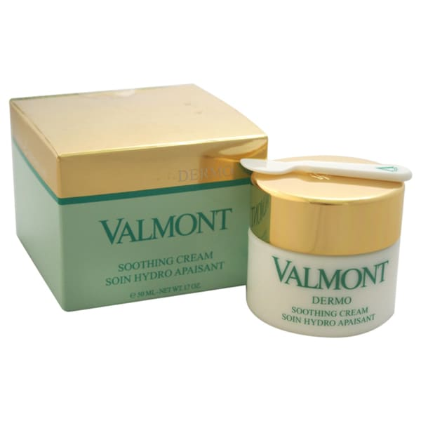 Valmont Soothing Hydrating Cream 1.7-ounce Cream