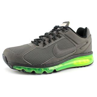 Nike Men's 'Air Max 2013' Leather Athletic