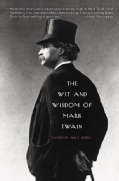 The Wit & Wisdom Of Mark Twain (Paperback)